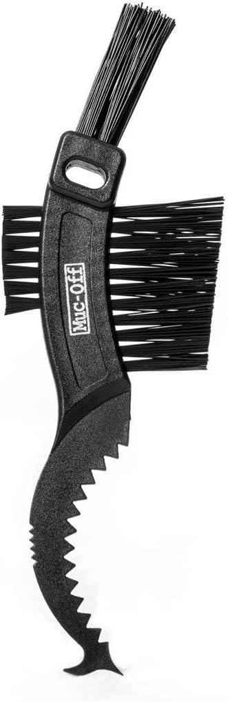 Muc Off 204 Claw Brush Muc-Off