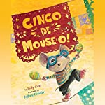 Cinco de Mouse-O! | Judy Cox