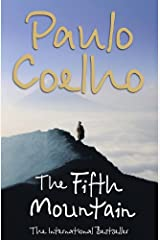 The Fifth Mountain Paperback