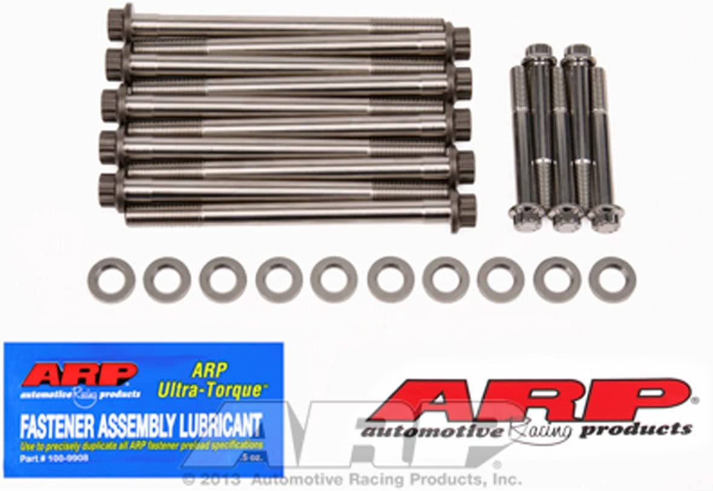 ARP 260-5001 Main Bolt Kit