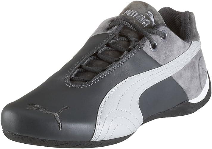 puma shoes sales, Puma future cat super lt eur 43 **running