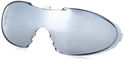 Bolle X900 RL ASAF - Gafas de Sol: Amazon.es: Deportes y ...