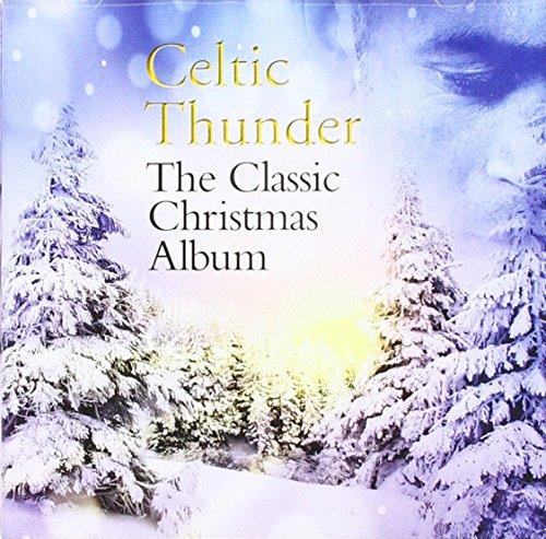 Thunder Classic Rock - 4