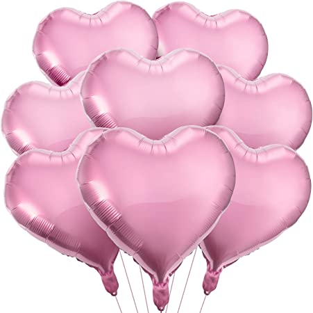 32/'/' INCH Heart Foil Balloons Valentine Wedding Engagement Party Ballons UK 18/""