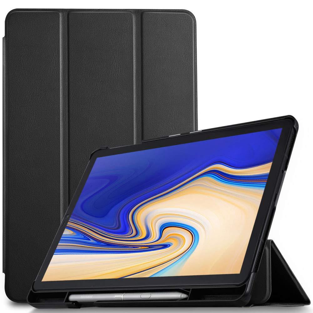 samsung tablet s4 custodia