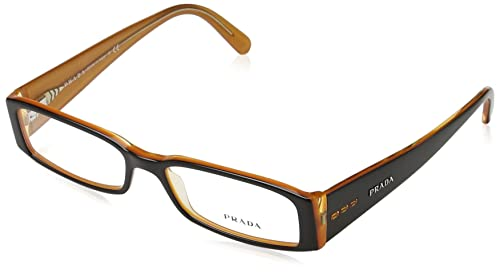 94c3e6aba4b7 I have owned a pair like them and can say that peripheral vision is not  hindered - i.e. no