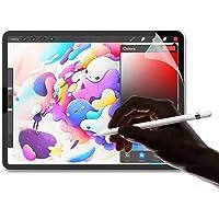 iPad Pro 11 2020 2. Nesil Ekran Koruyucu Paper Like Pencil Uyumlu Kağıt Hissi Stylus Kalemle Uyumlu
