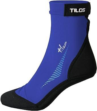 Tilos Sport Skin Socks