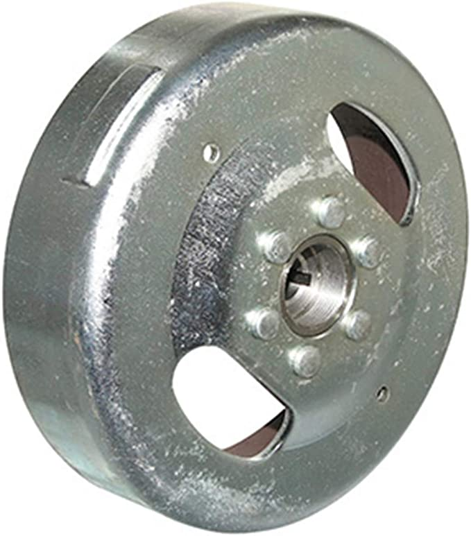 Volante magnético rotor de encendido para bicicleta Peugeot 103 ...