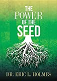 img - for The Power of the Seed book / textbook / text book