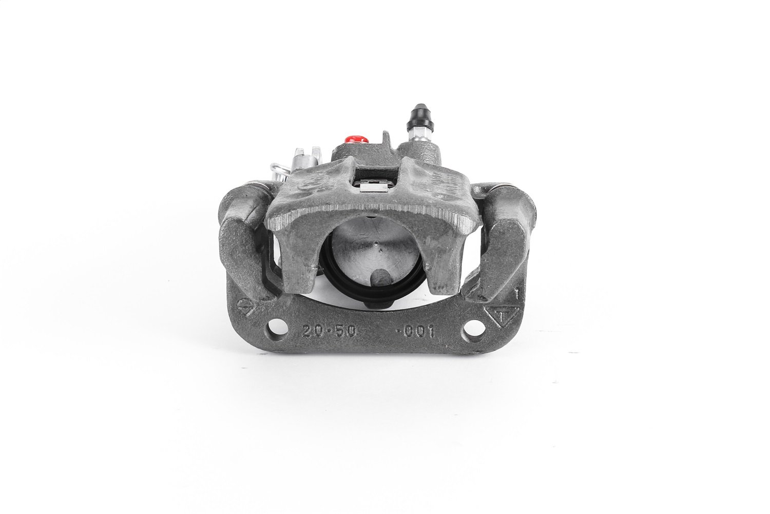 Power Stop L4536 Autospecialty Remanufactured Brake Caliper