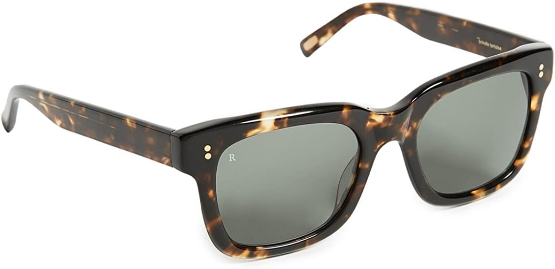Women/'s Sunglasses Metal Cut Out Fancy Designer Sporty D20 Black Frame