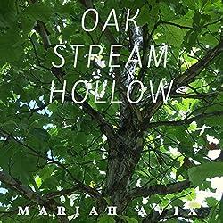Oak Stream Hollow