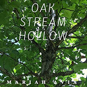 Oak Stream Hollow Audiobook