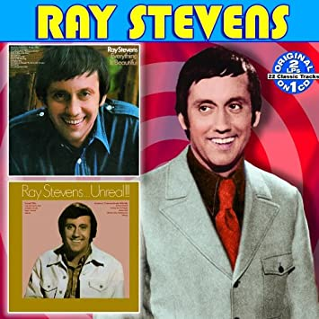 ray stevens misty free mp3 download