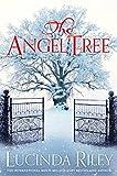 """""""The Angel Tree"""" av Lucinda Riley"""