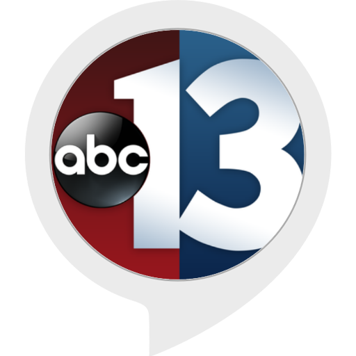 ktnv-channel-13-action-news-in-las-vegas