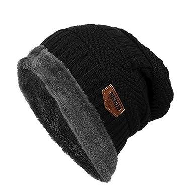 d12a5a832ac PRINCER Hats