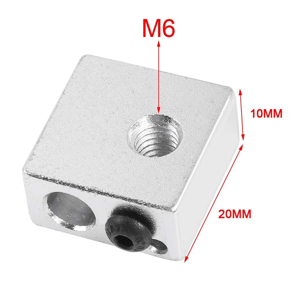 Ants-Store alicates de cobre herramienta para m/áquinas de soldadura Soporte para electrodos de soldadura de 500 A ARC MMA abrazadera de electrodo mango aislado