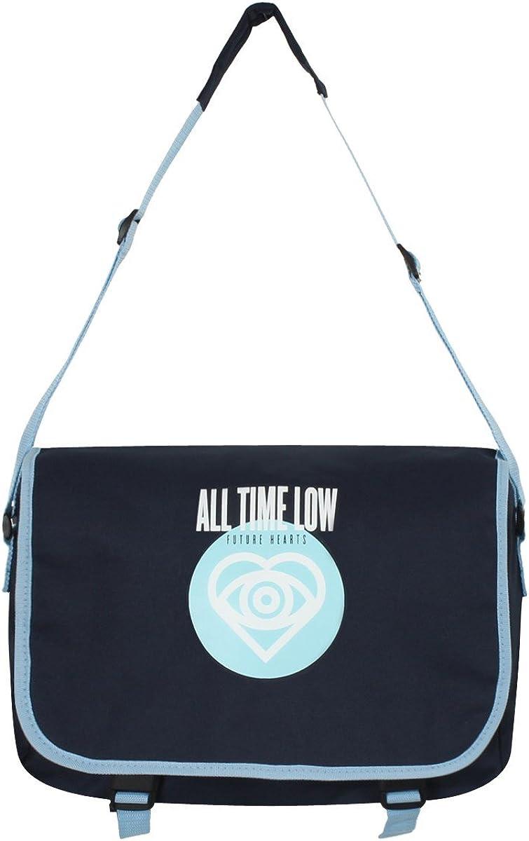 Dragon Ball Logo Cool Polyester Shoulder Handbag Messenger Bags