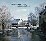 IL MISANTROPO FELICE by BREZNEV FUN CLUB (2015-06-25)