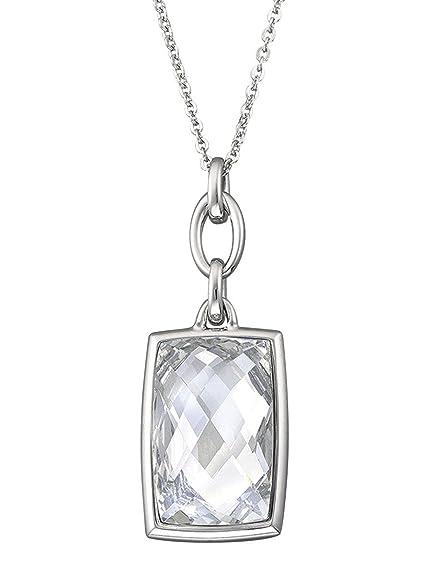 Cristales de Swarovski lámpara de techo Nirvana 1144358 ...
