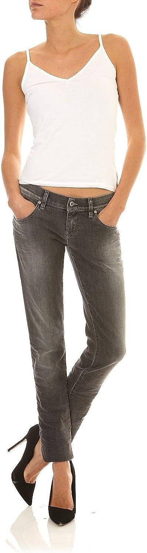 Donna Diesel Jeans