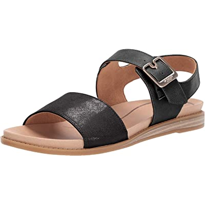 Dr. Scholl's Shoes Women's Karma Sandal | Sandals