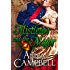 Mistletoe and the Major: A Christmas Novella