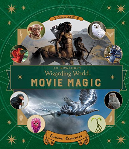 top best seller wizarding world,review 2017,amazon,miss,Top Best Seller wizarding world on Amazon You Shouldnt Miss (Review 2017),