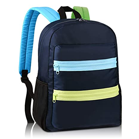 Estarer Childrens Backpack Rucksack for 3-7 Years Old Small Kids Boys 3e1f12efd27c6
