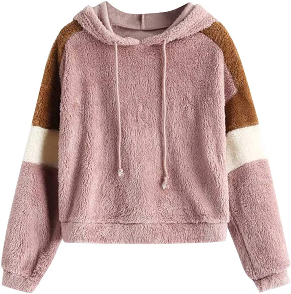 Upetstory Kids Hoodies S-XL for Boys Girls Hooded Sweatshirt Pullover with Pocket