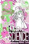 Happy Science, tome 1 par Yorita