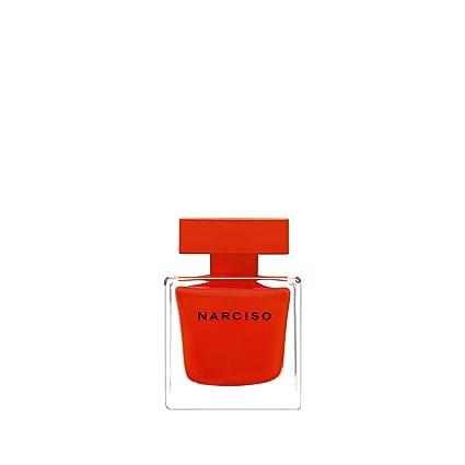 Narciso Rodriguez, Agua de perfume para mujeres - 90 ml.