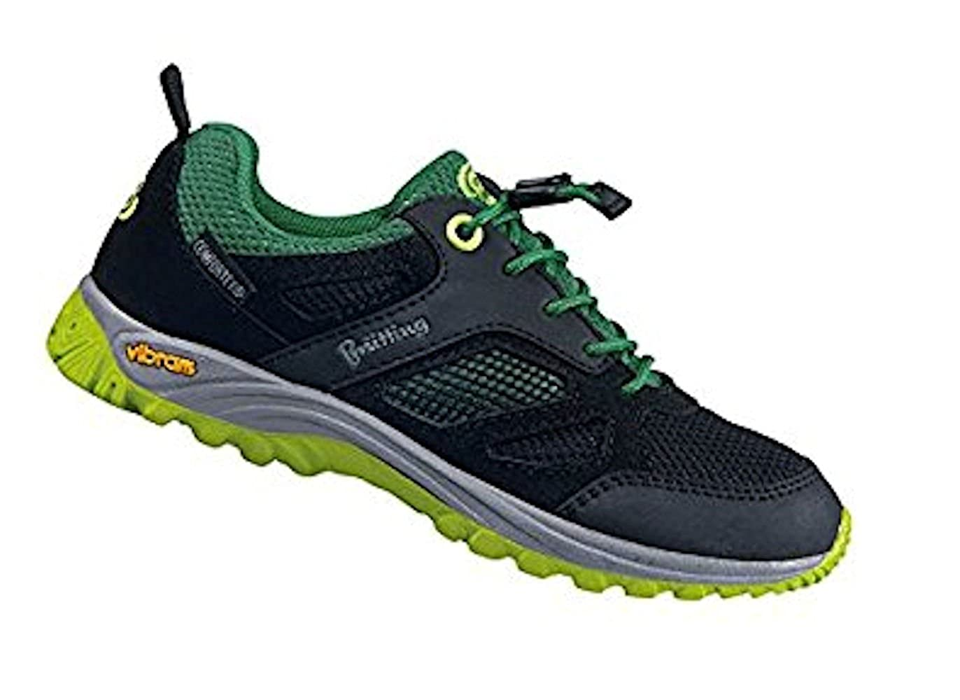 Bruetting Field Kinder Trekking-& Wanderschuh | Outdoorschuh