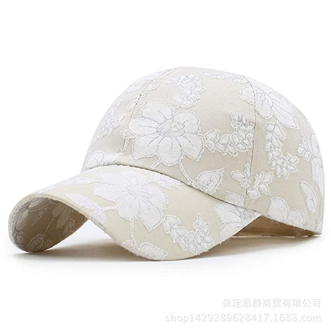 Gorras de béisbol   Unisex   Gorra de béisbol de los Amantes del Sol, la