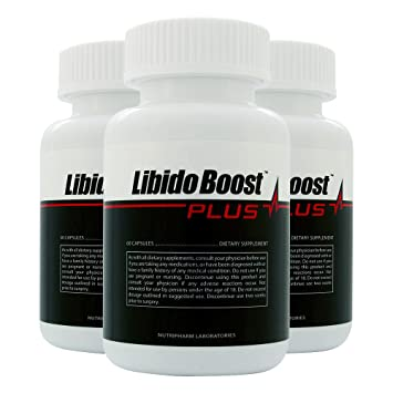 libido boost plus