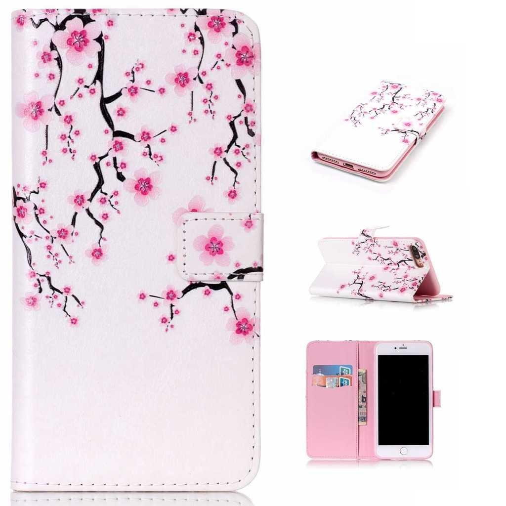 boxtii iphone 8 plus case