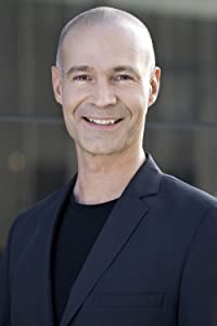 Stefan Frädrich