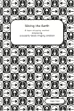 Slicing the Earth : A Layer-Stripping Method Employing a Causality-based Imaging Condition, Poot, Hedi, 9040724903
