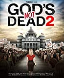 God's Not Dead 2 [Import]