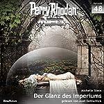 Der Glanz des Imperiums (Perry Rhodan NEO 48) | Michelle Stern