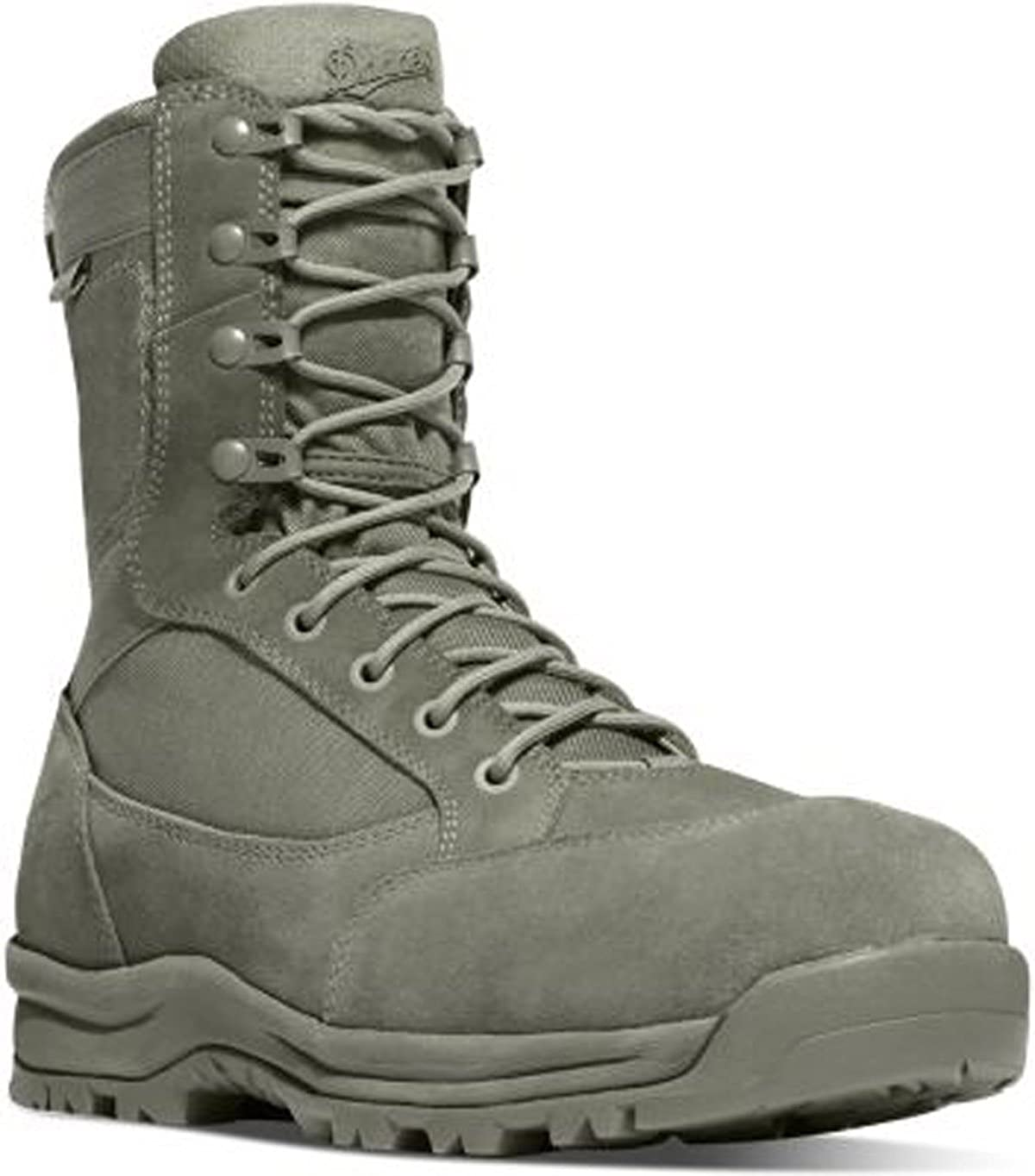 Danner Tanicus 8IN NMT Boot - Men's