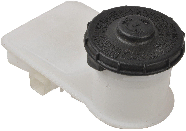 Cardone Service Plus 1R-3074 New Master Cylinder Reservoir
