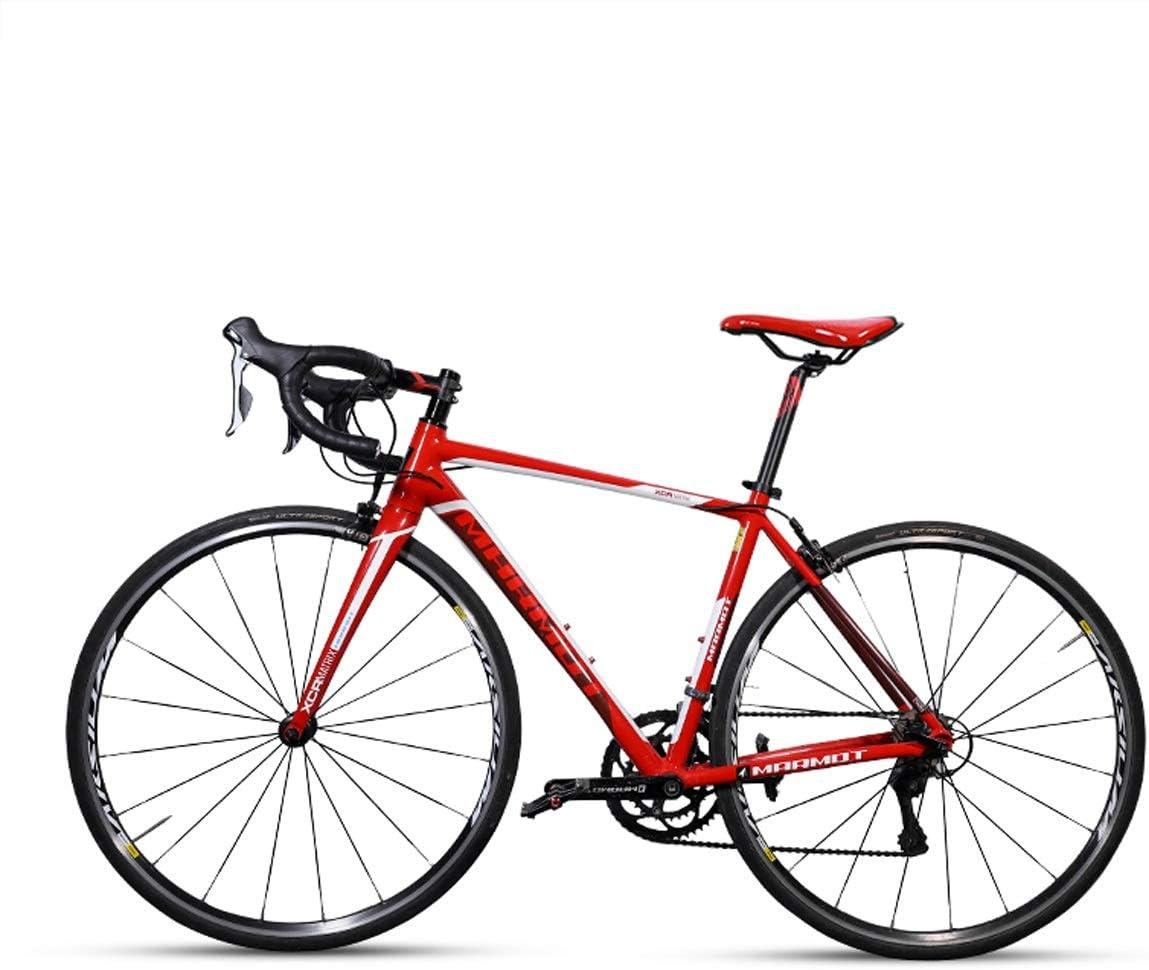 Asiento de bicicleta profesional Bicicleta de montaña Bicicleta de ...