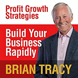 Build Your Business Rapidly