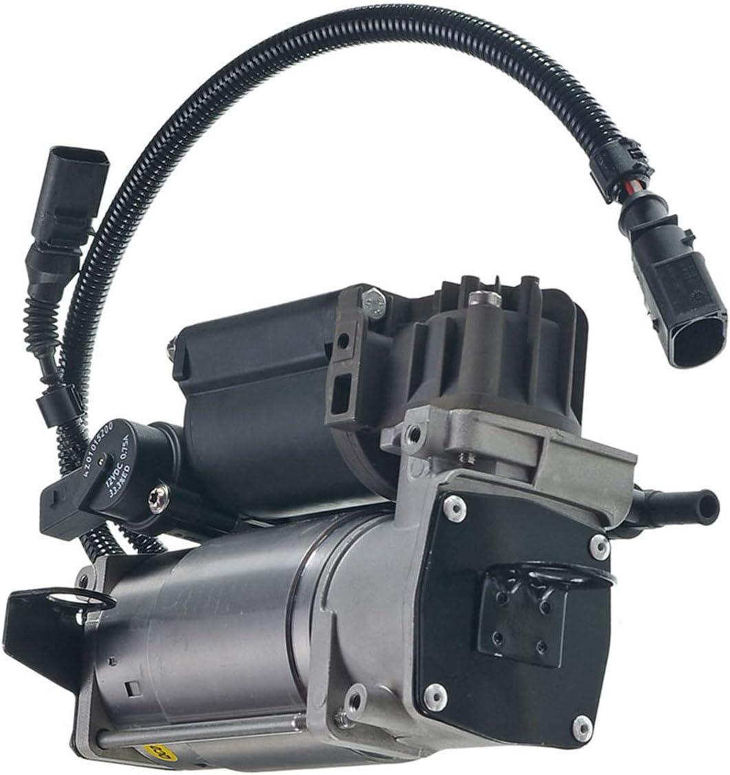 Frankberg 4Z7616007A Compresor de Aire para A6 4B//C5 tricuerpo Combi 1997-2005