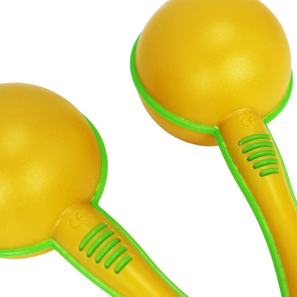 A-Star AP5131 - Maracas: Amazon.es: Instrumentos musicales