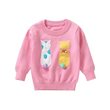03a8b33a5 Janly Baby Tops