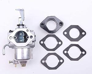 goodbest New Carburetor for 715668 715443 715121